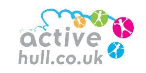 active-hull