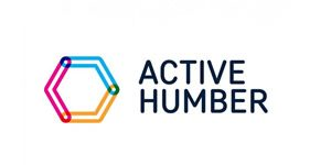 active-humber