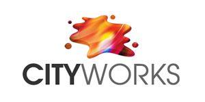 city-works