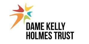 dame-kelly-holmes-trust