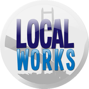 local-works